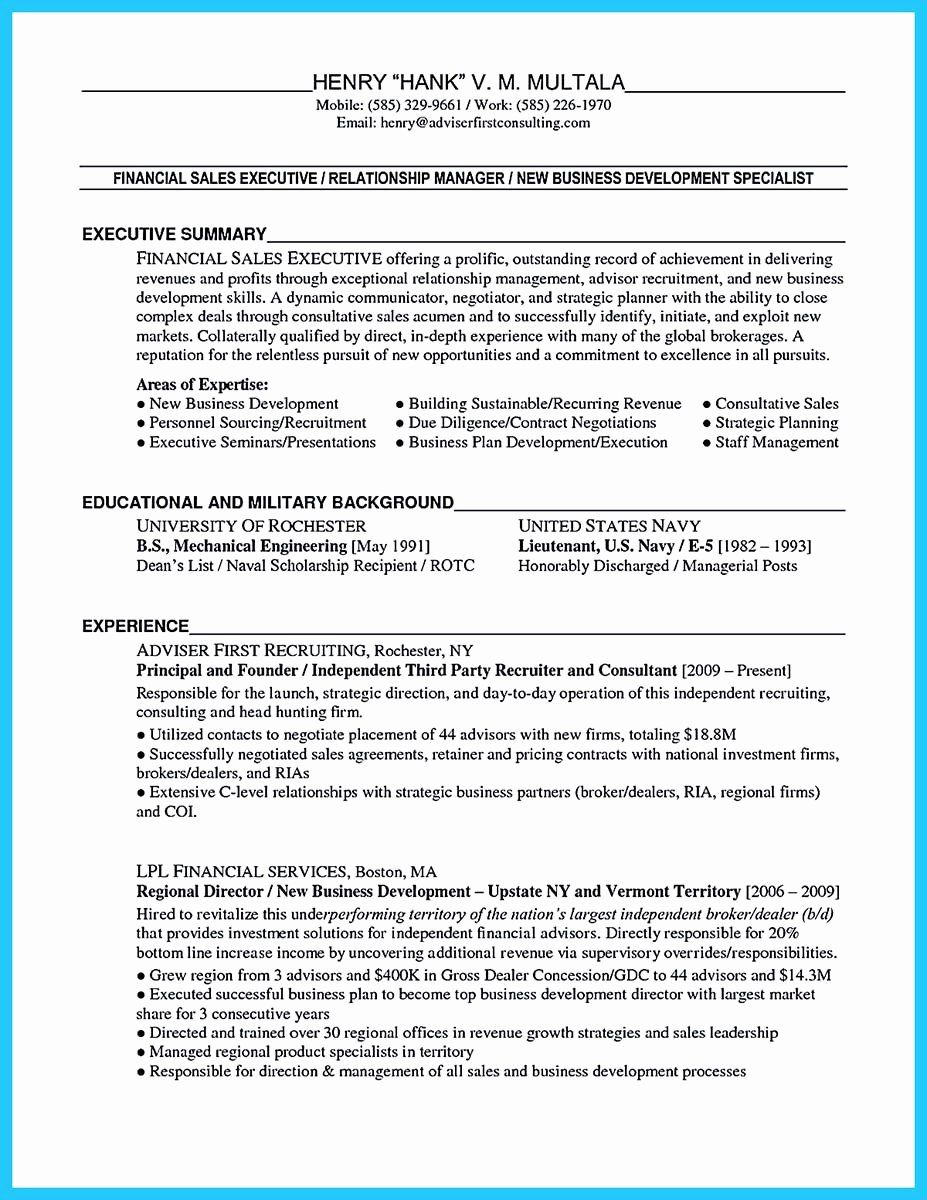 Pin on Resume example for modern jobs