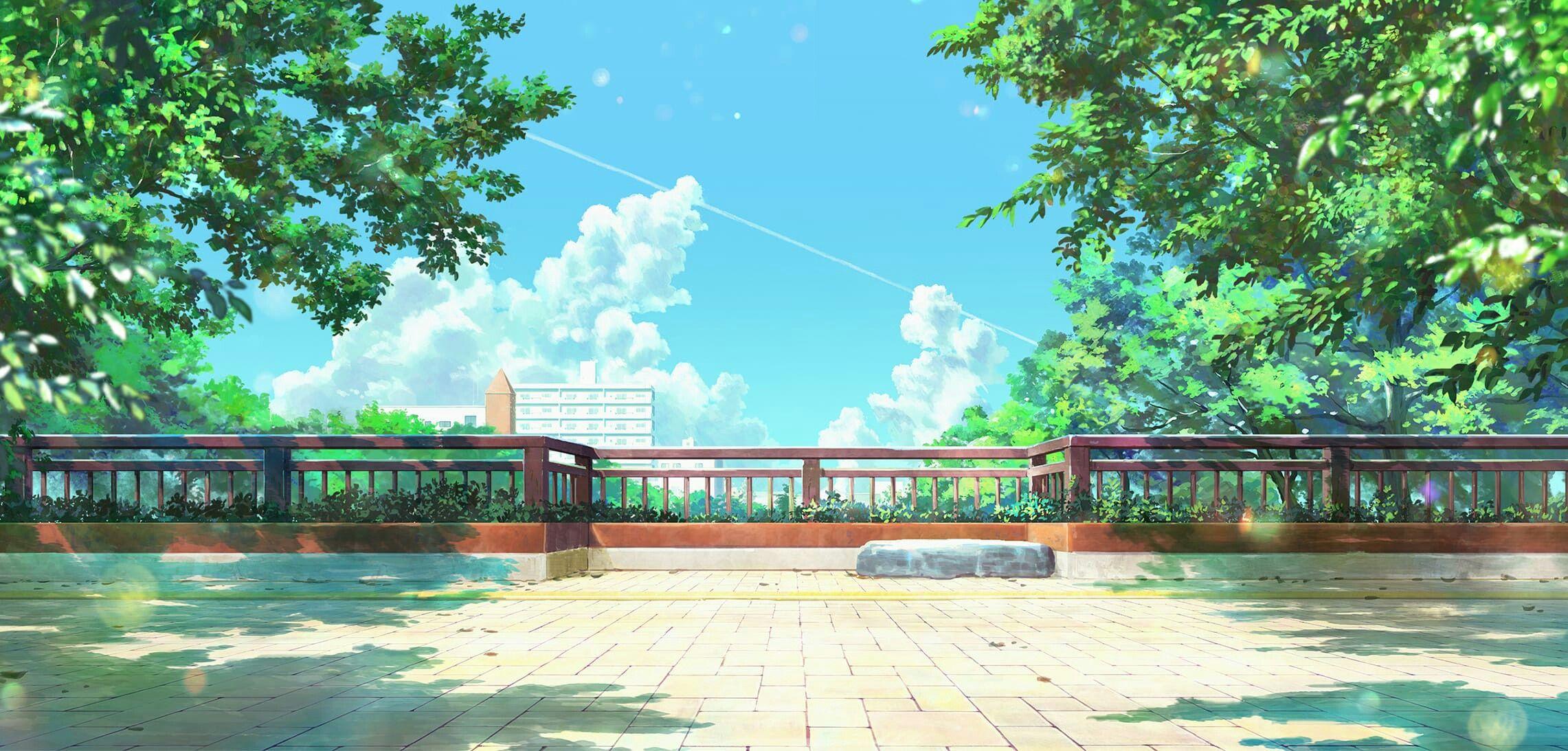 A Silent Voice, Koe no Katachi, Comedy, Drama, Romance ...
