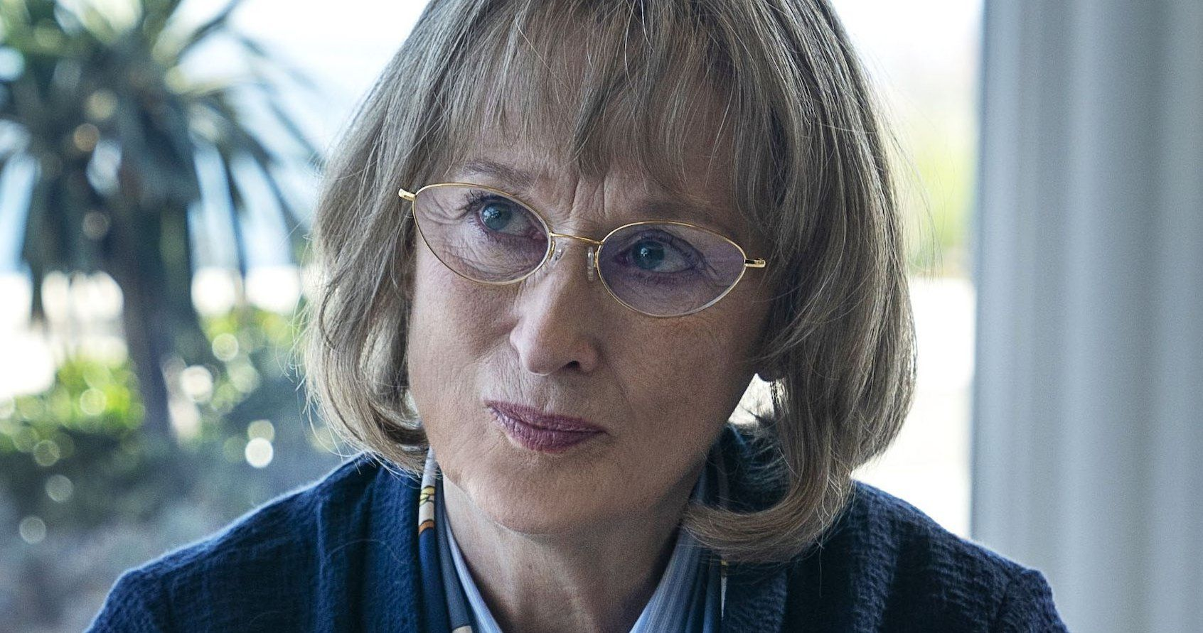Hbo Max Grabs Soderbergh S Let Them All Talk Starring Meryl Streep Candice Bergen Sinema