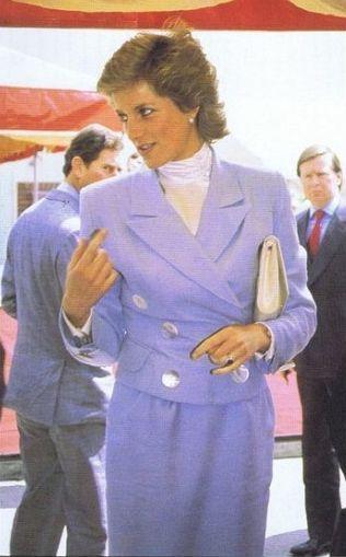 RoyalDish - Diana Fotos - página 170