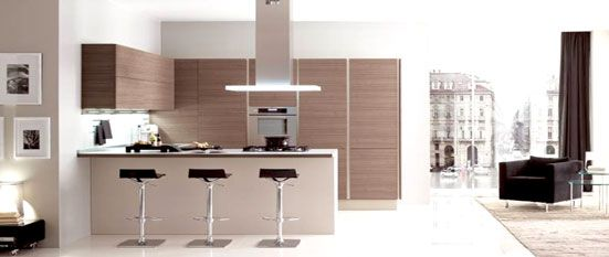 list of modular kitchen supplier / dealers from alapakkam chennai