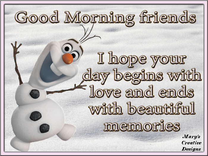 Good-Morning-Quotes-For-Friends-46.png (700×525)