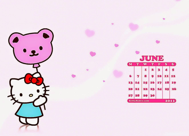 Fantastic Wallpaper Hello Kitty Calendar - 393b46268e94fa69661ce633134bb574  Snapshot_46914.jpg