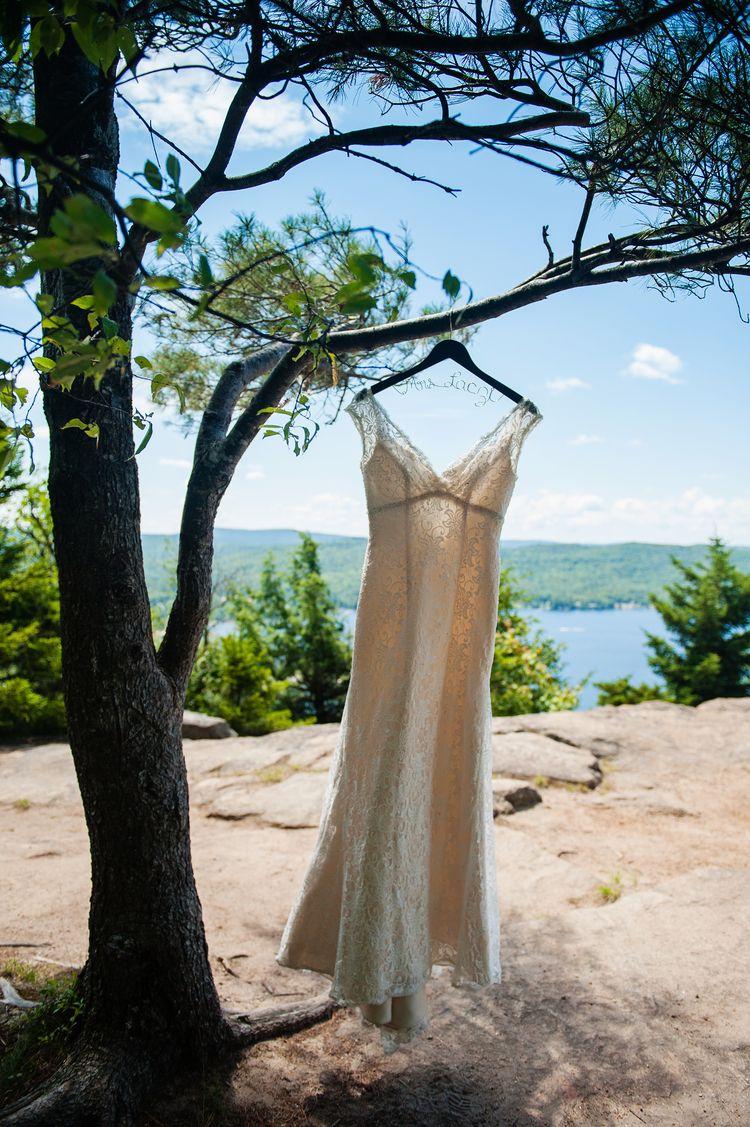 Our Adirondack Wedding (Part 4) Adirondacks wedding