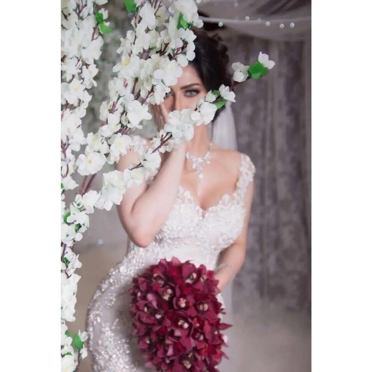 بنات رمزيات Asian Bridal Dresses Princess Wedding Dresses Wedding Dresses Lace