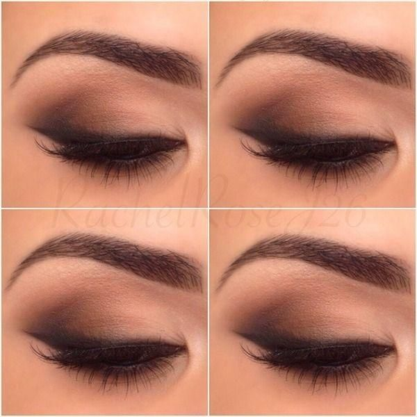 smokey eye - Buscar con Google