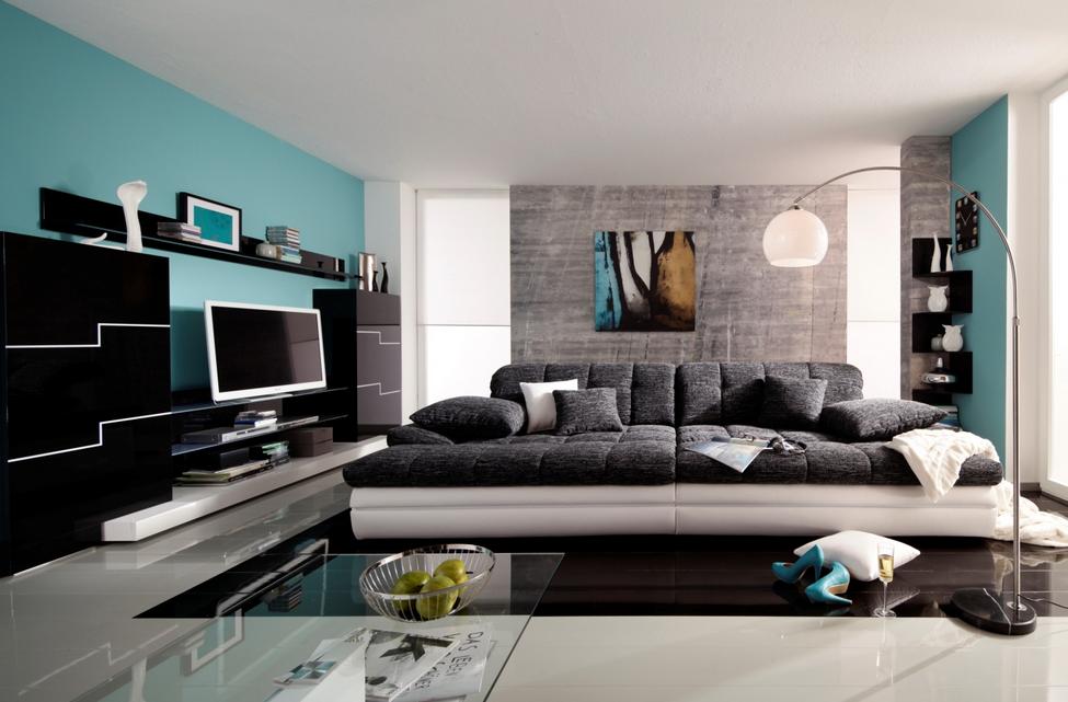 Schön Wohnzimmer 25 Qm   Wohnzimmer Couch   Pinterest   Wohnzimmer Couch,  Schöne Wohnzimmer Und Couch
