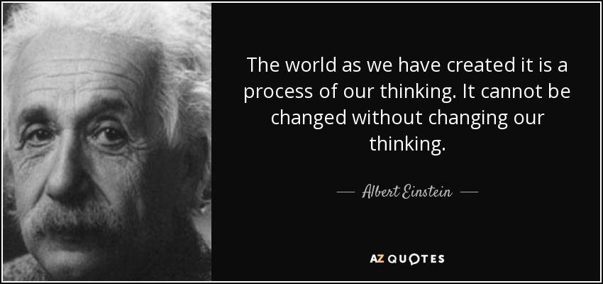 Albert Einstein Quote Einstein Quotes Albert Einstein Quotes Albert Einstein
