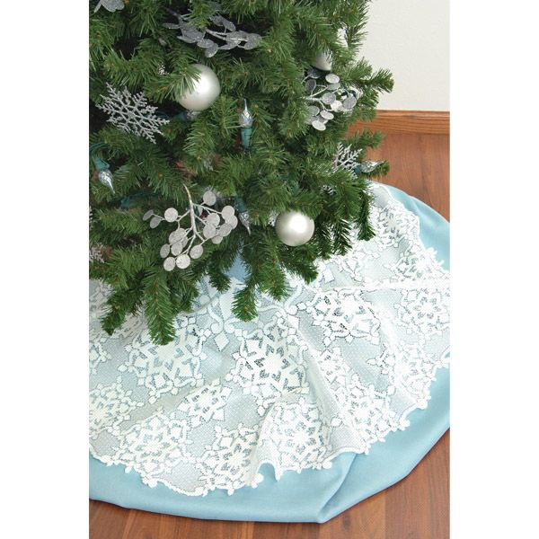 Ready to ring in the holiday season with a fabulously decorated - decorative christmas trees