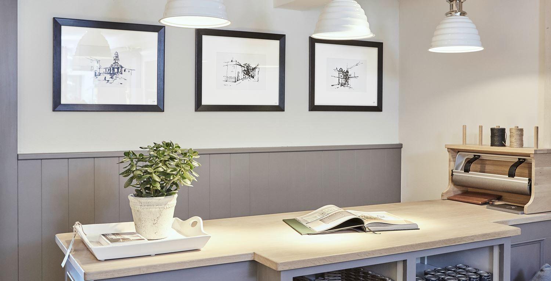 möbel & küchenstudio in tegernsee, germany | neptune | home