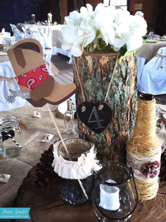 pin by melanie rouser on casino night pinterest cowboy boot rh pinterest com Cowboy Boot Centerpiece with Lights Cowboy Boot Vase Centerpiece