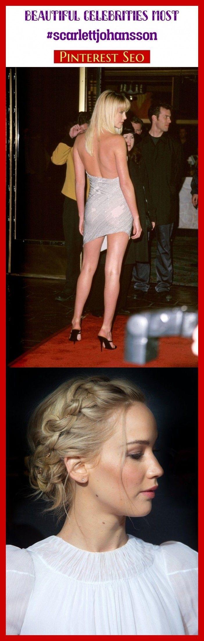 Photo of Beautiful celebrities more #scarlettjohansson #seotrends #trending. beautiful ce …, #beautifulce …