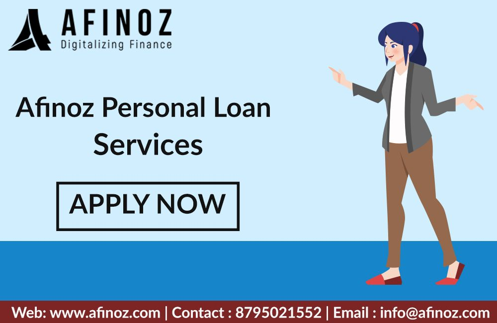 Rbl Bank Personal Loan Personal Loans Rbl Bank Loan
