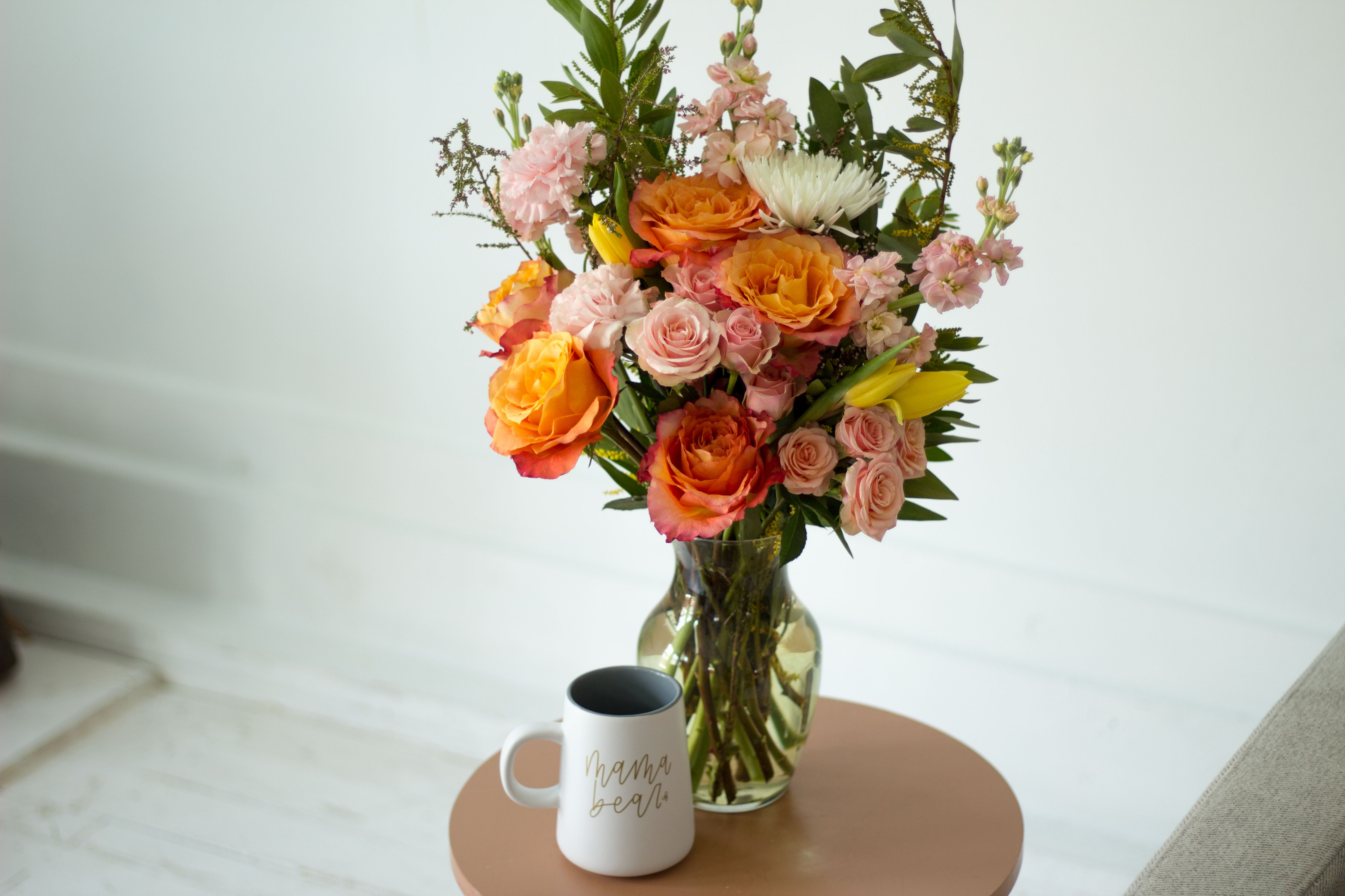 Kansas City Gifts Support Small Business With Locally Sourced Gifts City Gifts Mother S Day Mugs Curated Gifts