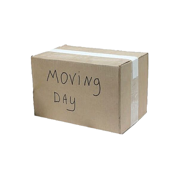 Moving Day Card Box Moving Day Mood Boards Mood Board