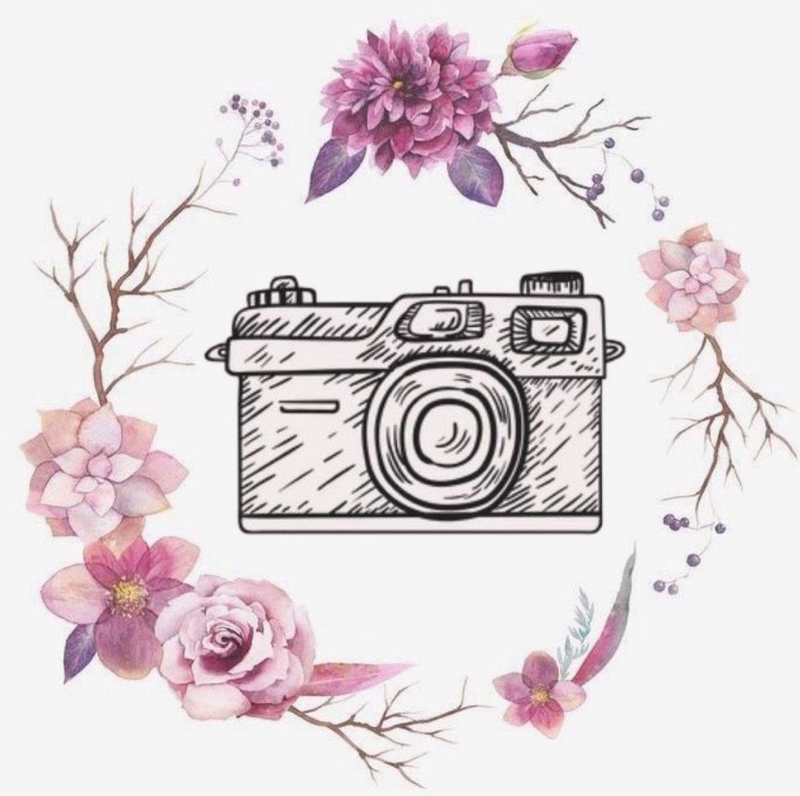 Pin De Nikele Silva Em ثيمات مناسبات Instagram Logotipo Instagram Icone Instagram