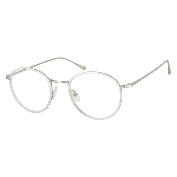 ce669520a8 7814323 Round Glasses Wire Rimmed Glasses