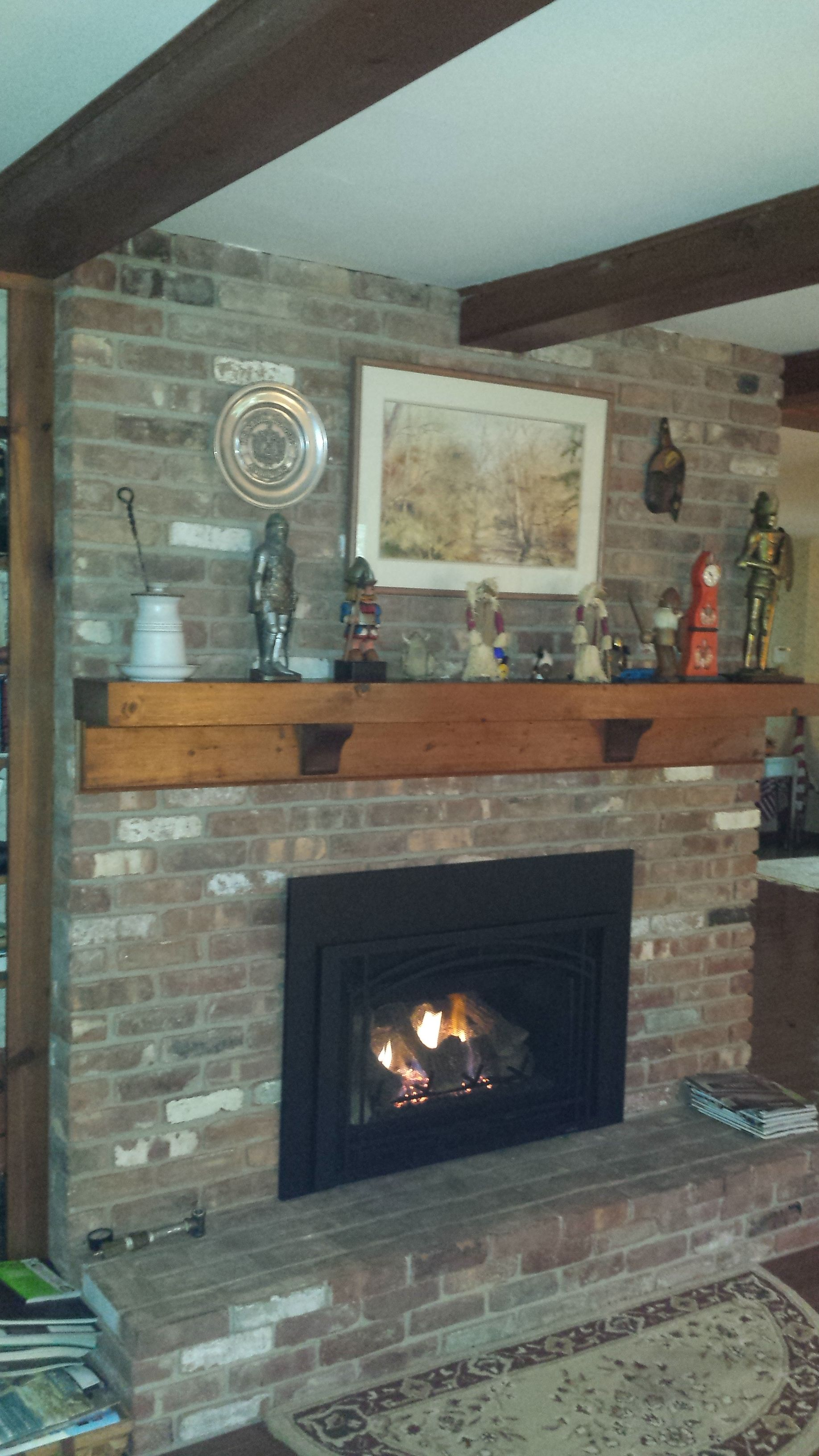pin by rettinger fireplace systems on heatilator fireplaces pinterest