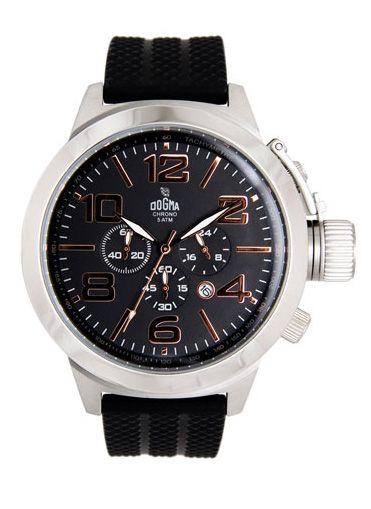 b64c9ae5e046 DCRONO-259  Relojes  Dogma  Watches No disponible