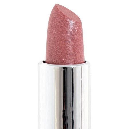 Honeybee Gardens Truly Natural Lipstick Dream - 0.13 Oz