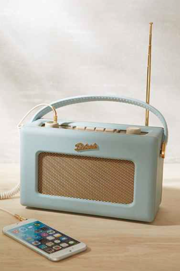 Gift Guide Top 20 Tech Gifts For Her Roberts Radio