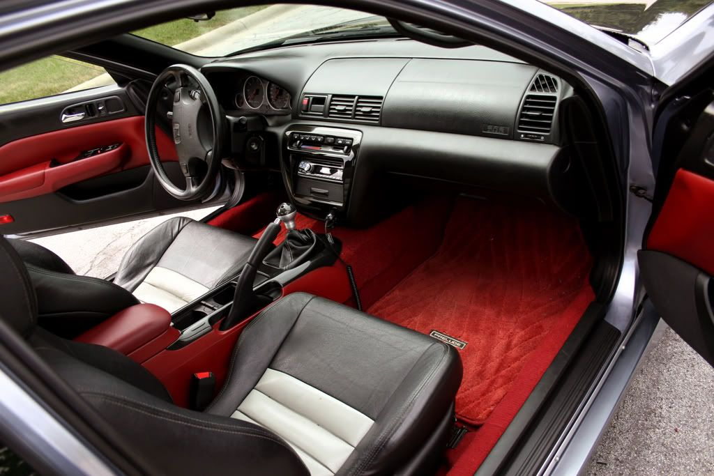Interior Carbon Fiber Trim Honda Prelude Honda Prelude Honda Honda Vtec