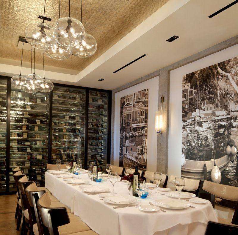 Las Vegas Restaurants Mit Private Dining Rooms Lounge Sofa Überprüfen Sie Mehr Unter Http