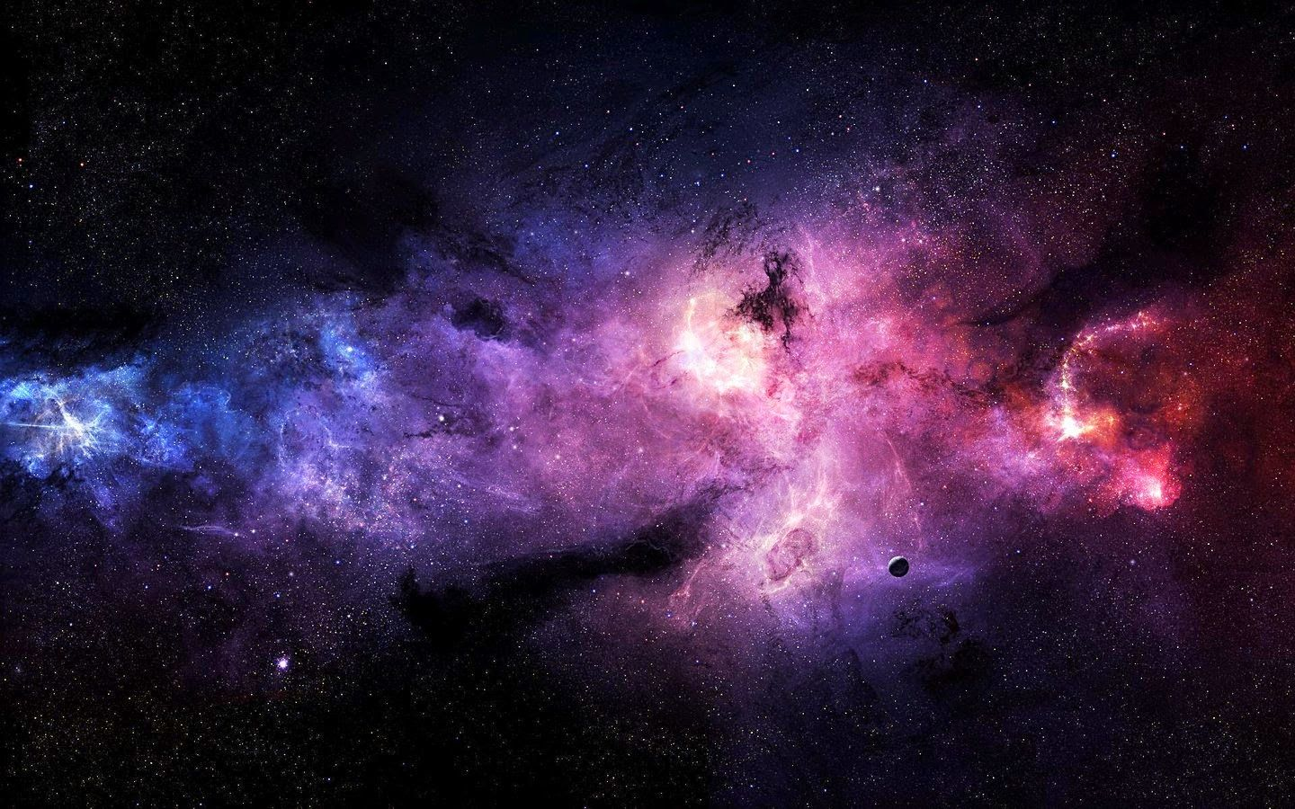High Resolution Space Images Space Wallpaper Wallpaper Space Nebula Wallpaper Purple Galaxy Wallpaper