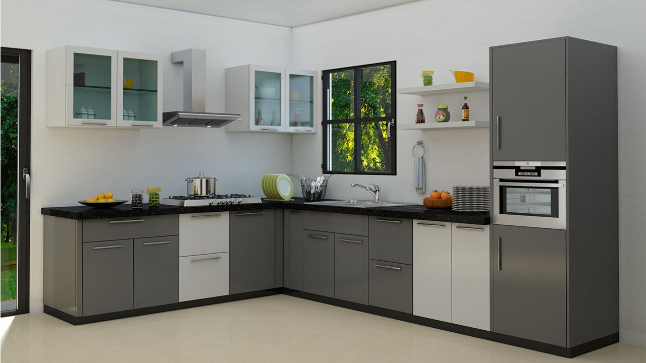 Types Of Kitchen Layout Yahoo Image Search Results Kitchen