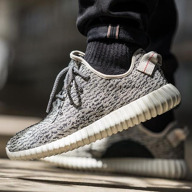 Yeezy Boost 350 Price, Cheapest Yeezy Boost 350 Price Sale 2017