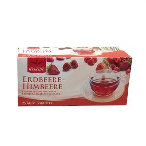 Westcliff Erdbeere Himbeere