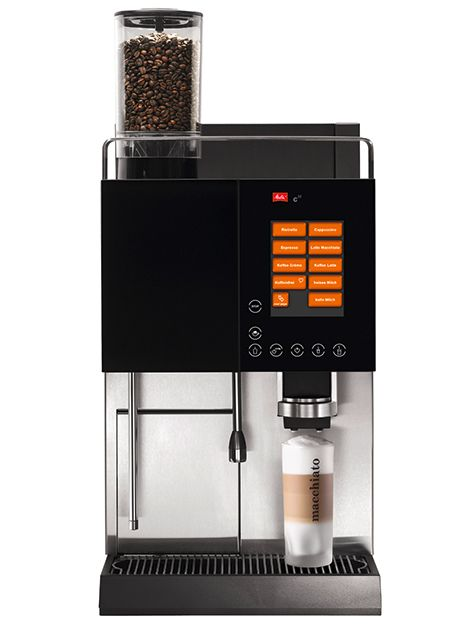 Melitta coffee machines mcdonalds in check out this great article melitta coffee machines mcdonalds in check out this great article coffeemachineaccessories fandeluxe Images