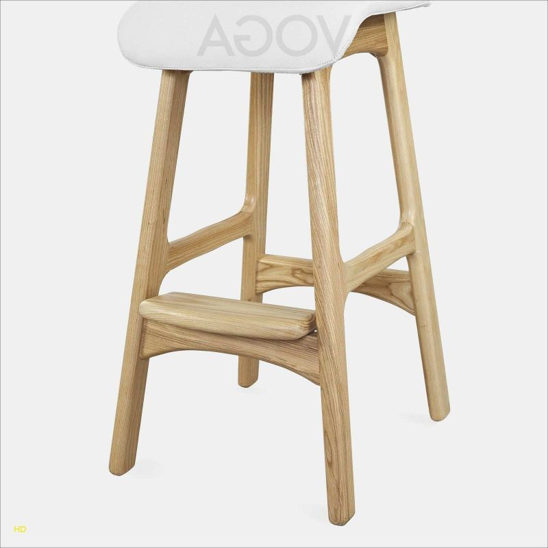 20 Tabouret De Salle De Bains Leroy Merlin 2018 With Images Diy Bathroom Remodel Decor Shower Remodel