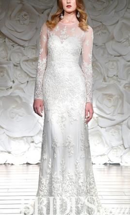 Naeem Khan Marbella 8 Buy This Dress For A Fraction Of The Salon
