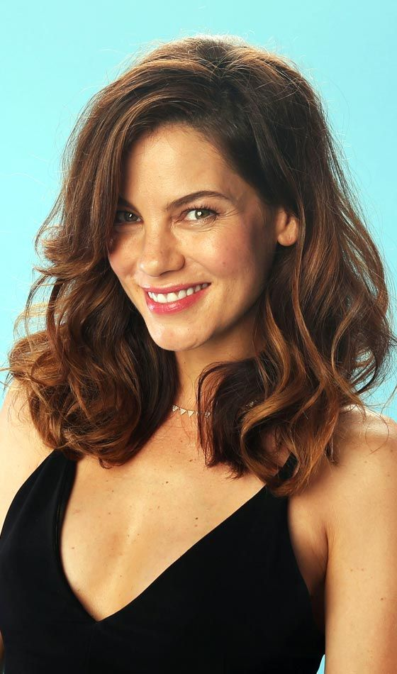 Top 10 Layered Hairstyles For Shoulder Length Hair Pinterest