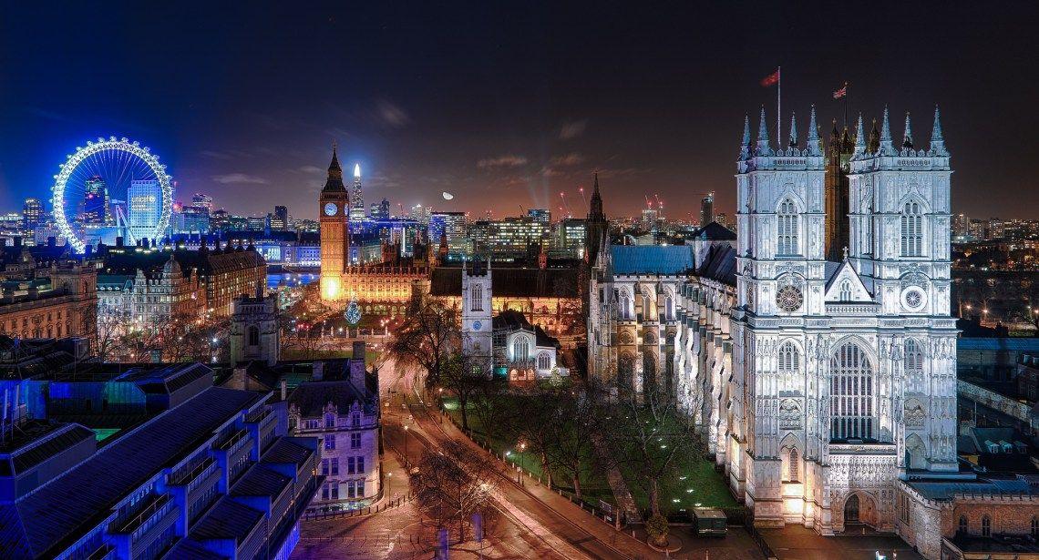 Lavoro A Londra Alloggio Traduzione Cv E Cover Letter Garantito