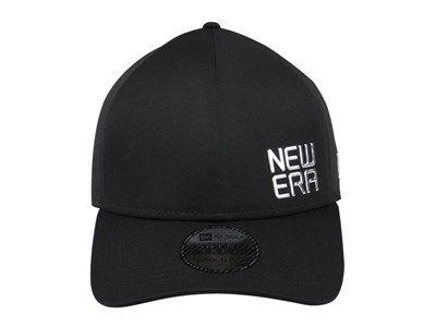 New Era Golf Contour Tech 39THIRTY Cap (EXCLUSIVE)  2641989ce94