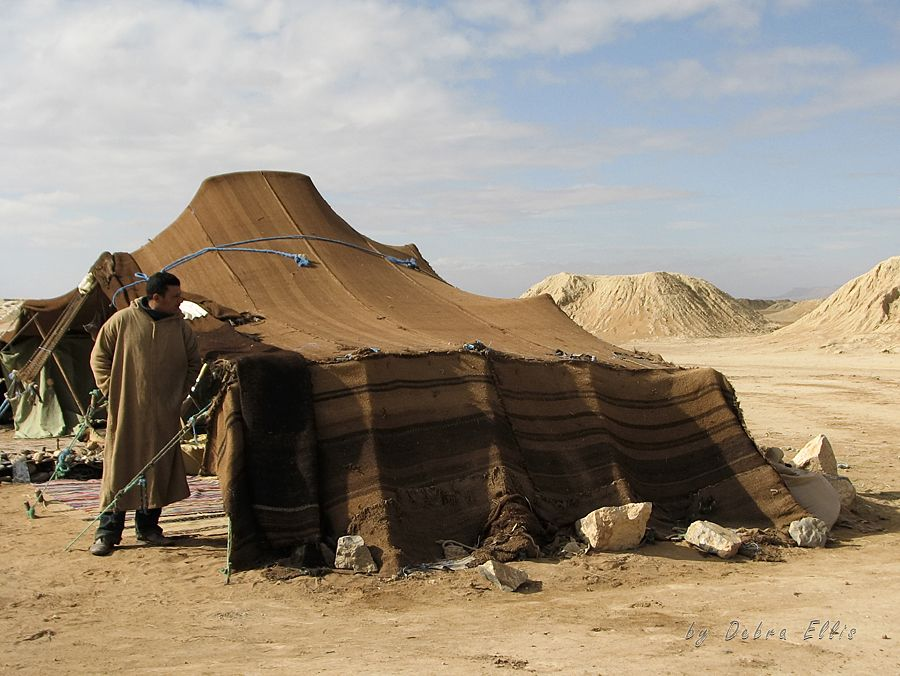 bedouin tent - roof line & bedouin tent - roof line | bedouin | Pinterest | Tents and Canopy