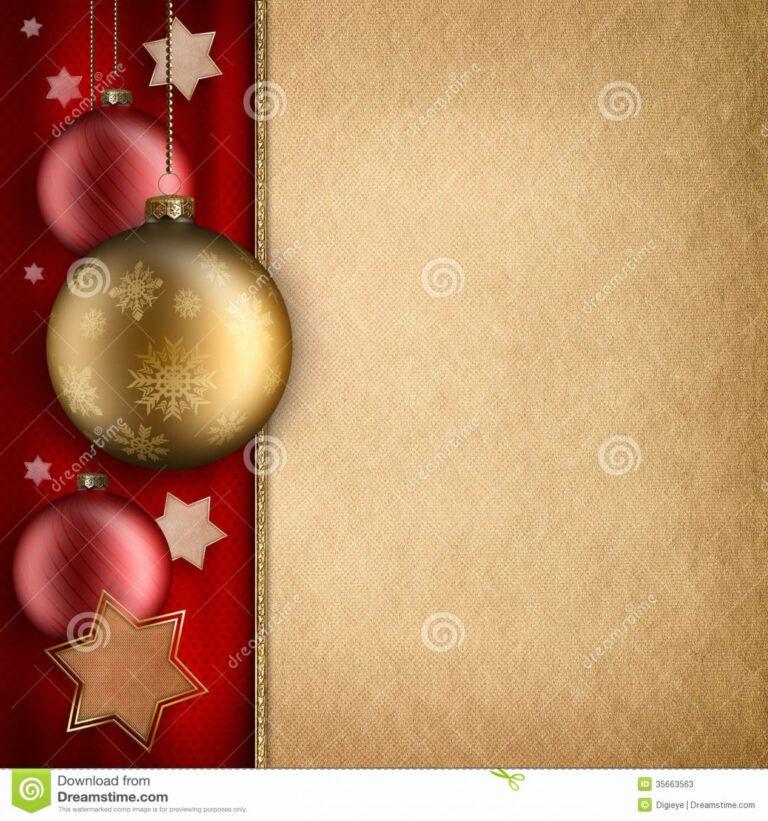 017 Christmas Card Templates Word Template Ideas Free With Regard To Blank Christmas Card Templates Free Christmas Card Template Christmas Photo Card Template