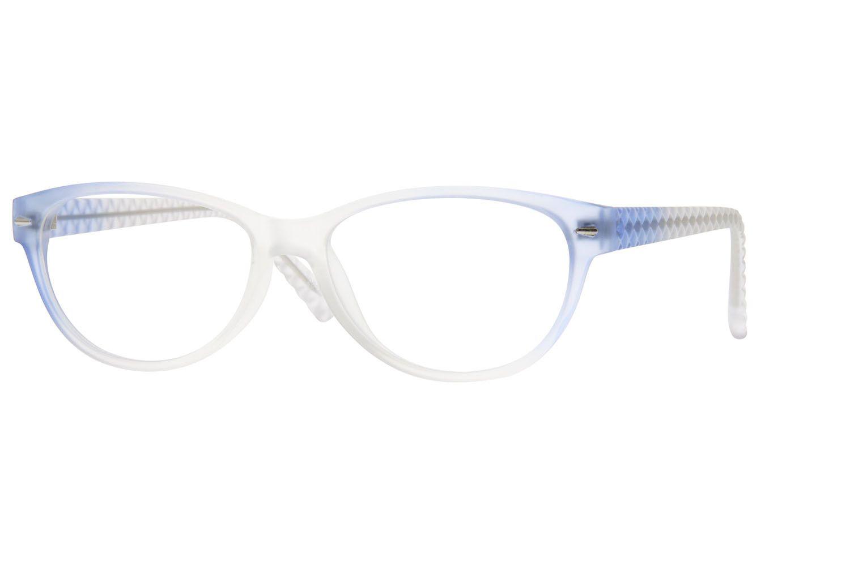 Cat-Eye Glasses20171 | Cat eyes, Cat eye glasses and Eye glasses