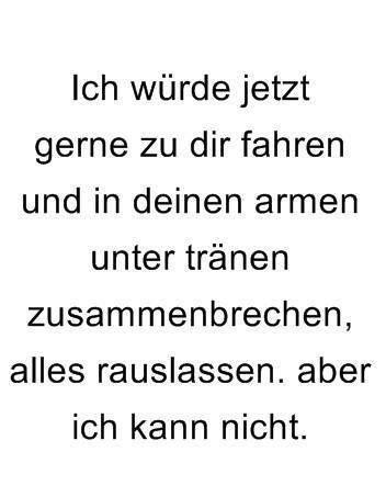 #liebe #schwarzerhumor #witz #jungs #männer #witzig