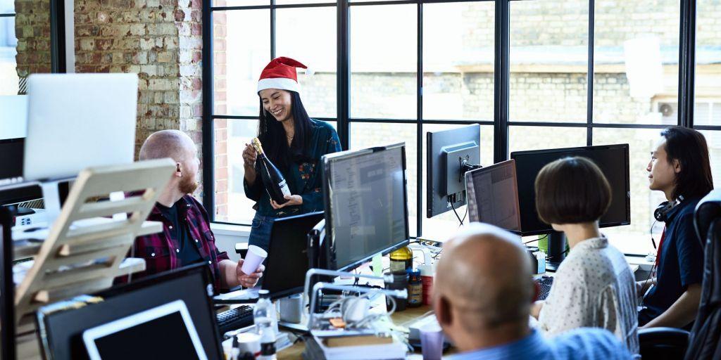 19 companies hiring like crazy in december companies