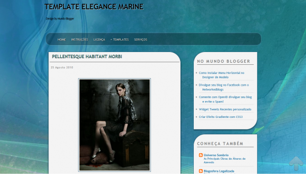 screeshot-elegance-marine