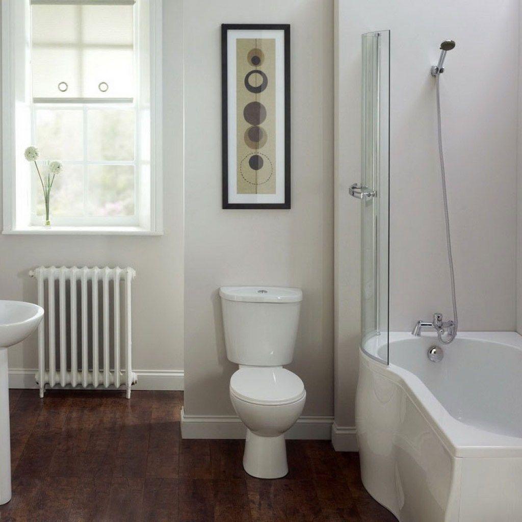 Salle De Bain Simple Et Moderne ~ bathroom simple bathrooms modern double sink bathroom vanities with