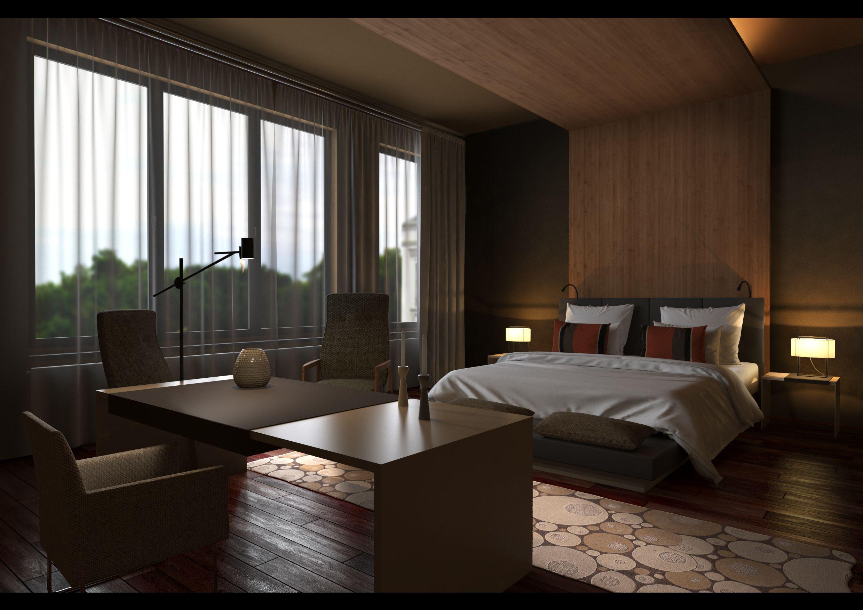 F. Dinant Visualisation Architecturale HEAJ 2017