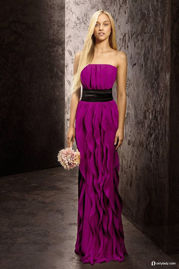 Vera wang brautkleider | Fashion | Pinterest | Fashion