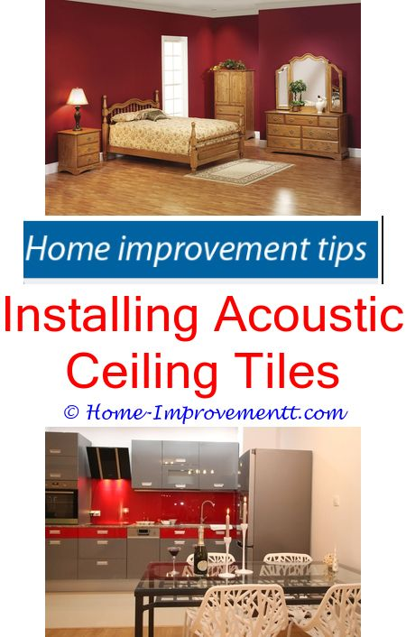 Diy Home Design Help   Diy Home Center South Lake Tahoe Cahome   New Home  Design ...