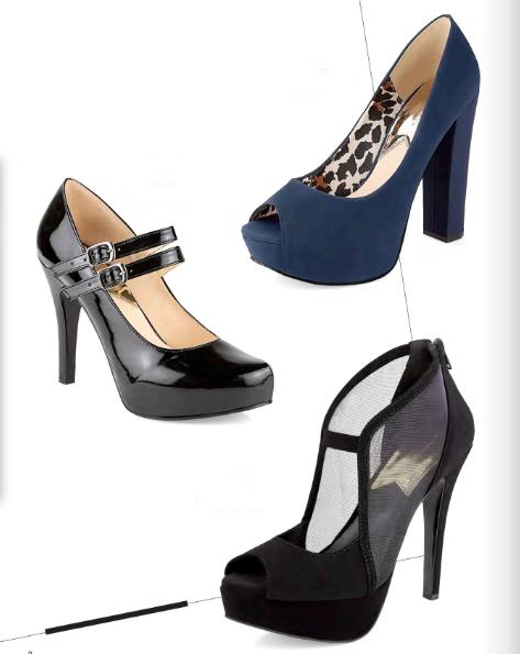 d26637cd Tacones de fiesta terra, Zapatillas de noche, sandalias para baile, calzado  de mujer, zapatos de moda para damas. Moda Mundo Terra. Catalogosmx
