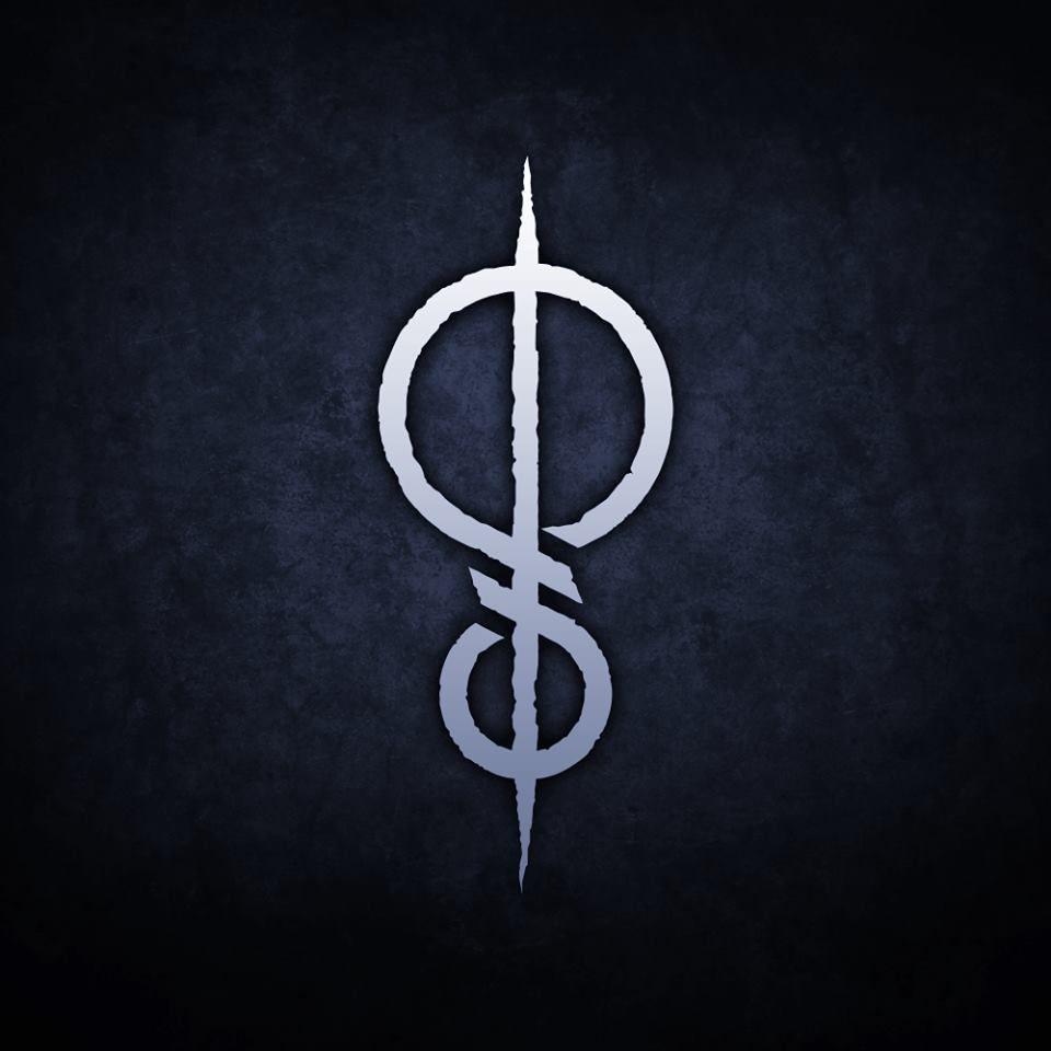 The Royal Logo Metalcore Band New Album Dreamcatchers