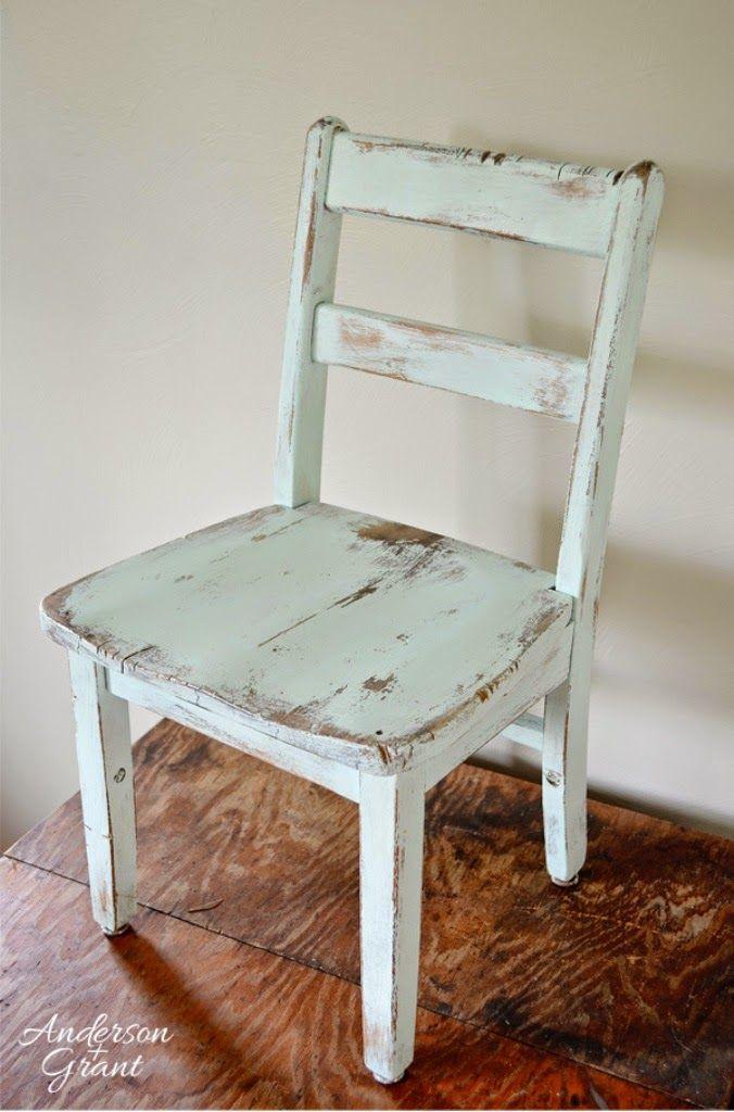 Repurposed Furniture Diy Before And After
